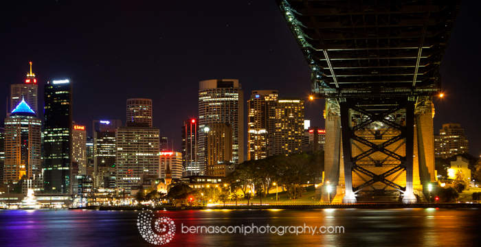 New – Sydney by night Photographytours