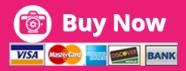 button_buy-nownewa